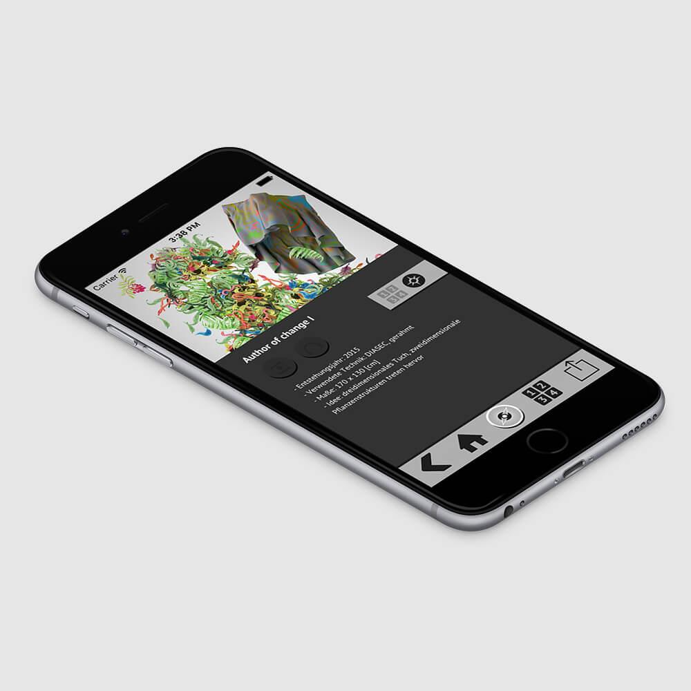 app_zusatzbild1